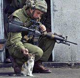 Israeli.Hamas