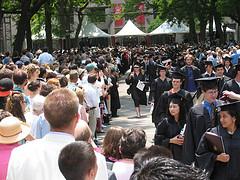 UChicago Graduation
