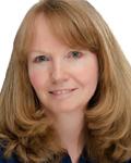 Katharine-Brookes II
