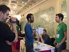 Interviewing.angusmci