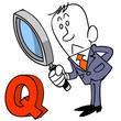 Questioningqueztion